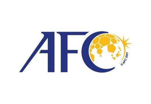 فقط یک امضا تا حضور تیم های ایرانی در لیگ قهرمانان آسیا