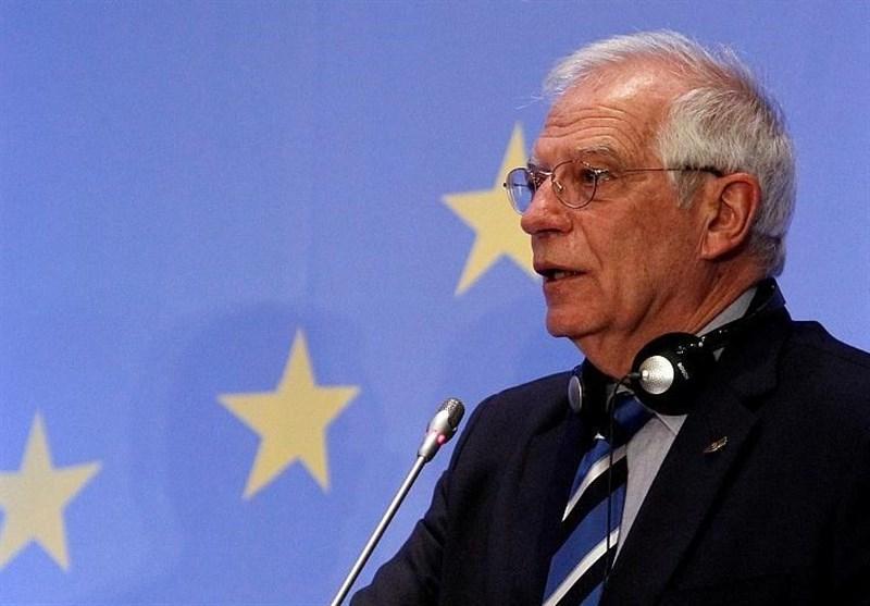اتحادیه اروپا: بازه زمانی مکانیسم حل اختلاف در برجام تمدید می گردد