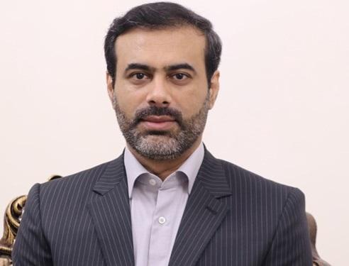 ساعدی: آمریکا با قرار دادن ایران در لیست ناقضان حقوق ادیان به دنبال ایران هراسی است، هیچ کشور اجازه دخالت غیرقانونی در امور کشور دیگر را ندارد