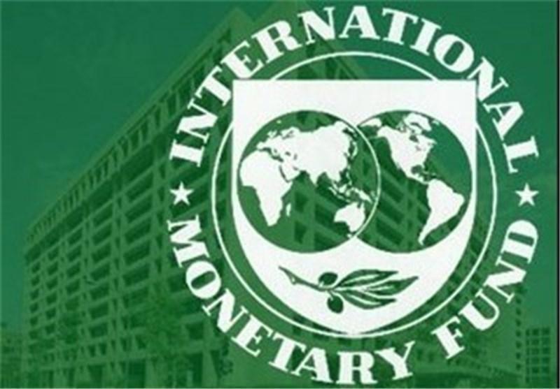 حق رای چین در صندوق بین المللی پول افزایش یافت