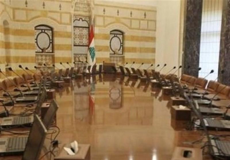 لبنان، احتمال تشکیل دولت بعد از اعیاد سال نو میلادی