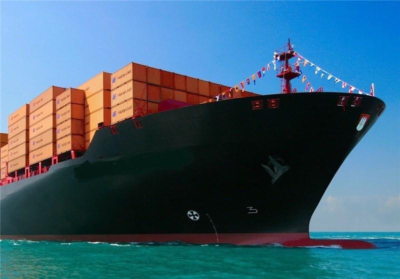 تجارت 34 میلیارد دلاری ایران و چین در سال میلادی گذشته