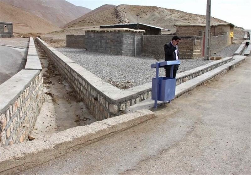 طرح هادی روستاهای اردبیل با رویکرد گردشگری اجرا می گردد