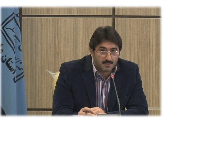 نظارت بر تاسیسات گردشگری مازندران مستمر می گردد