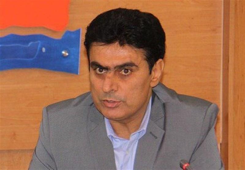 کمیته گردشگری دریایی استان بوشهر تشکیل می گردد