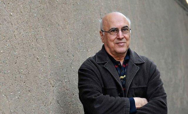 نظر مشیت علایی درباره جوانمرگی در ادبیات