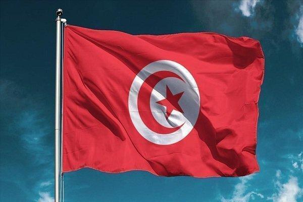 تونس در کنفرانس برلین درباره بحران لیبی شرکت نمی کند