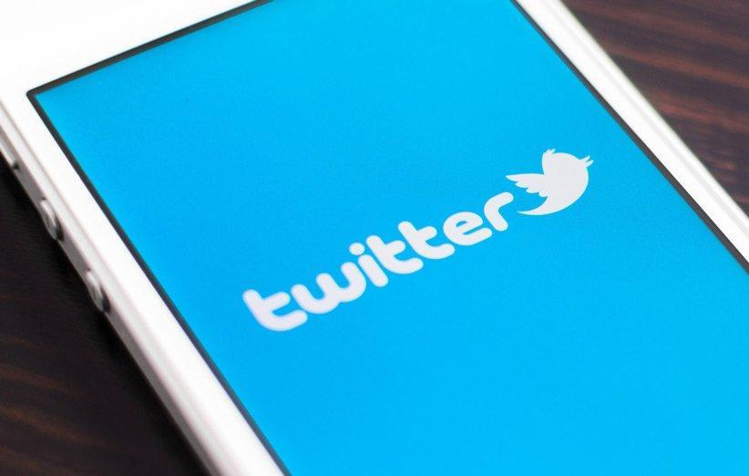 توییتر احتمالا هیچ وقت ویرایش توییت را امکان پذیر نمی کند