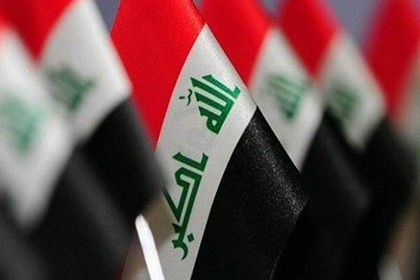 بغداد اقدامات لازم برای اخراج نیروهای آمریکا را شروع نموده است