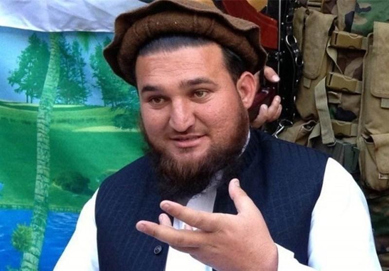 تروریست مشهور پاکستانی از زندان فرار کرد