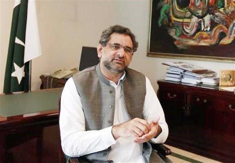 نخست وزیر پاکستان: استراتژی آمریکا در افغانستان شکست می خورد