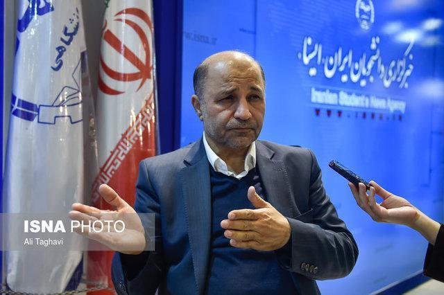 قره خانی: مردم با مشارکت در انتخابات دست رد بر سینه جبهه استکبار خواهند زد
