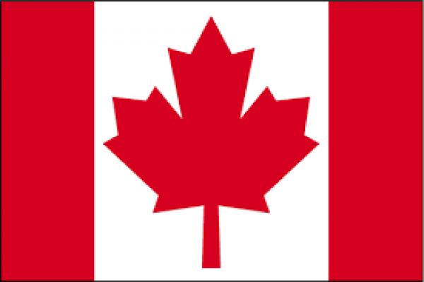 کانادا خواستار تحقیق درباره مرگ سید امامی شد