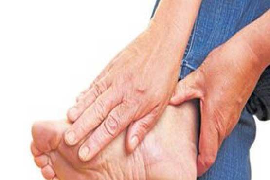 6 راه حل مفید برای بیماری های قلب دوم!