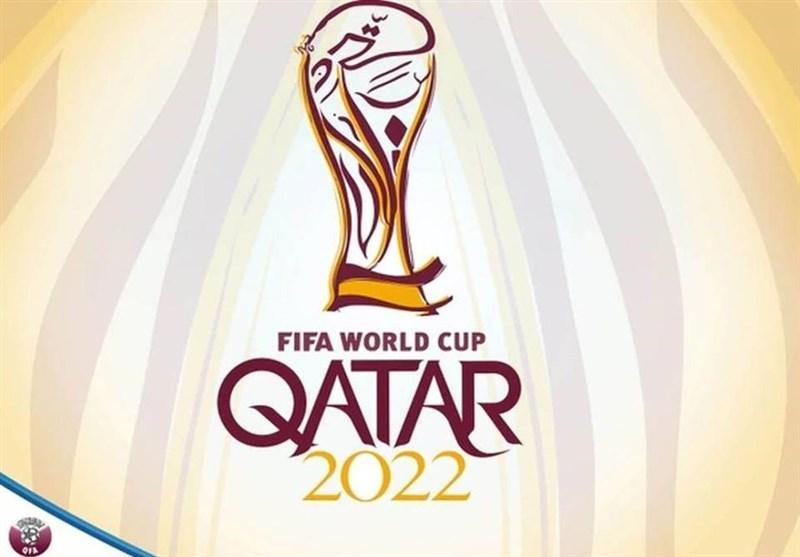 الاتحاد امارات مدعی شد: درخواست ایران و 8 کشور آسیایی برای تعویق مسابقات مقدماتی جام جهانی