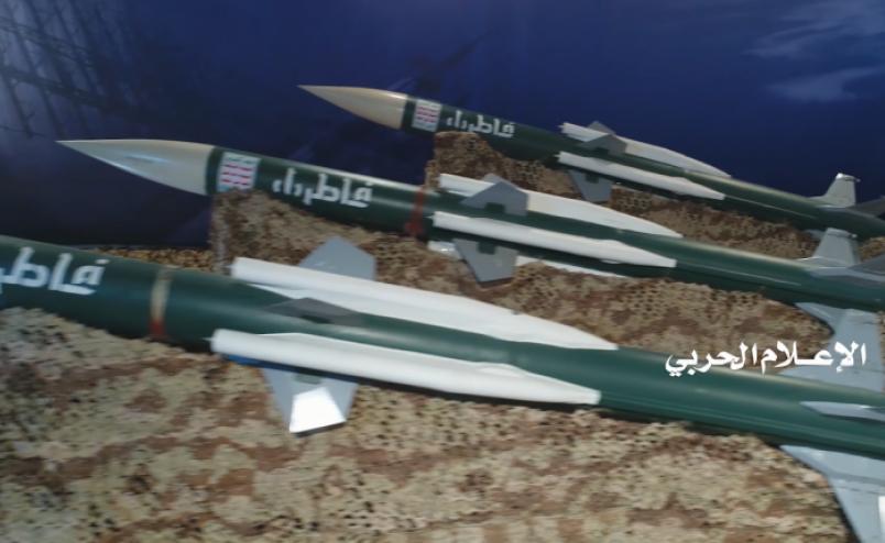 سامانه پدافندی ارتش یمن حملات به شرق صنعا را دفع کرد