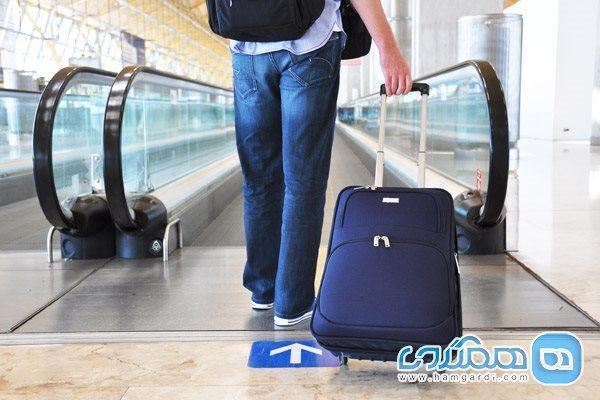 نکات مهمی که برای سفرهای خارجی باید بدانید