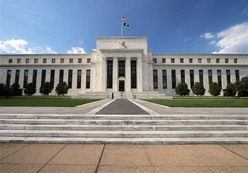 کرونا بازارهای اقتصادی آمریکا را به هم ریخت، سناریوی دولت آمریکا عقیم ماند
