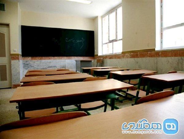 اعلام ممنوعیت پذیرش مهمان نوروزی در مدارس هرمزگان