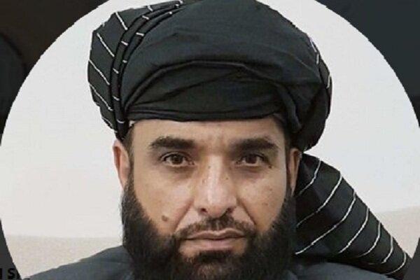 شرط طالبان برای پذیرش مبادله زندانیان از دولت کابل