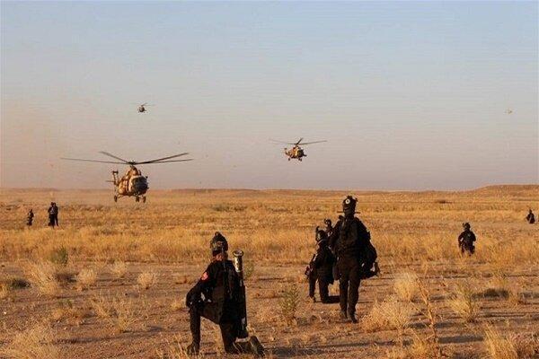 تجاوزات آمریکا به مثابه اعلام جنگ علیه عراق است
