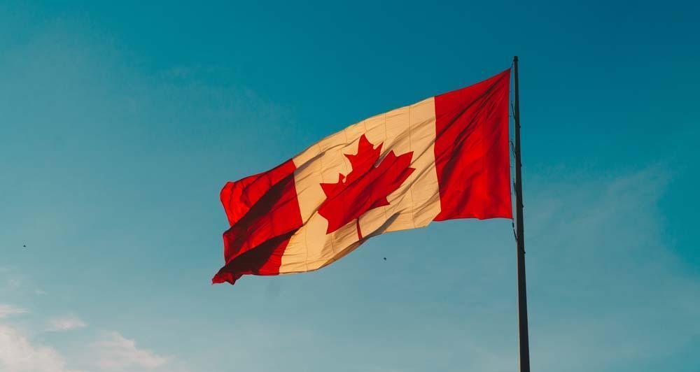 کانادا برنده بهترین کیفیت زندگی در سال 2019