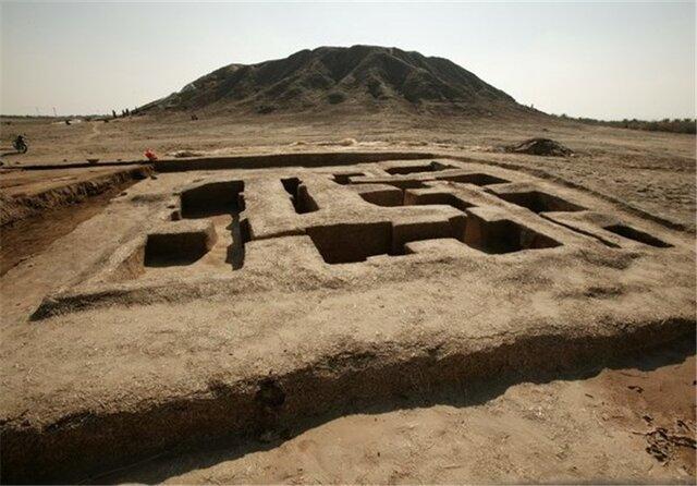 آنالیز خسارت سیل به قلعه ها، برج های تاریخی و محوطه های باستانی جنوب استان کرمان