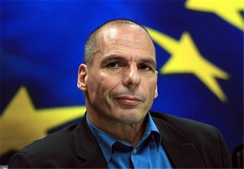 شرایط تحمیلی تروئیکای اروپایی عامل وخامت اوضاع مالی یونان