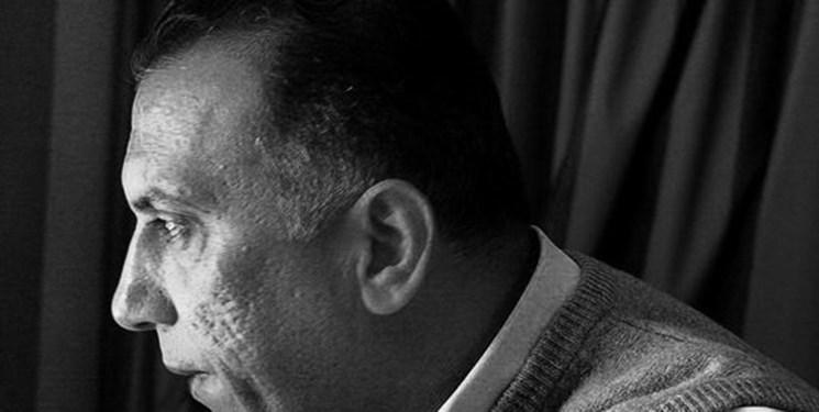 مصطفی الکاظمی کیست؟ از نویسندگی تا نامزد نخست وزیری عراق