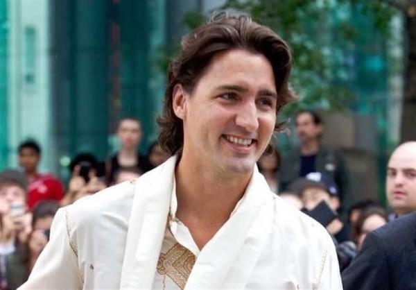 کانادا: برجام گامی مهم در جهت درست است