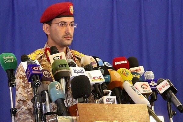 ائتلاف سعودی هفته گذشته 110 بار یمن را بمباران کرد