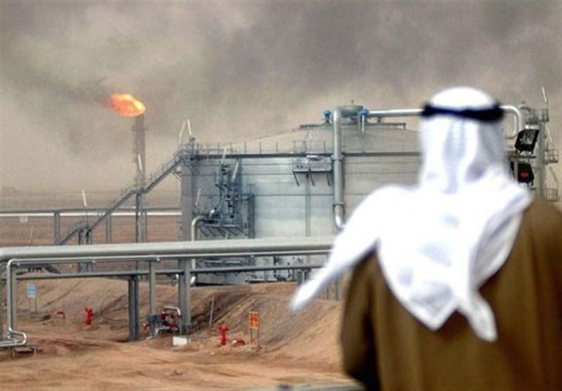 اقدامات ریاضتی عربستان برای مقابله با رکود