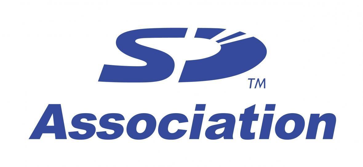 مشخصات استاندارد SD 8.0 اعلام شد