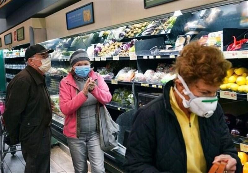 کرونا در اروپا، از اعتراضات در اسپانیا تا کاهش چشمگیر تولیدات صنعتی در انگلیس