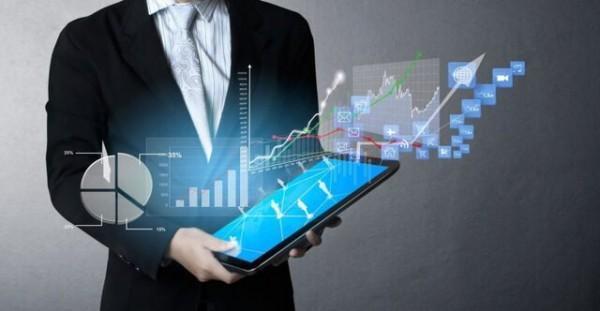 سهم 6.5درصدی اقتصاد دیجیتال ازتولید ناخالص داخلی