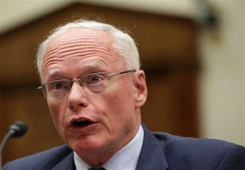 اعتراف یک مقام آمریکایی به مأموریت شوم این کشور در سوریه