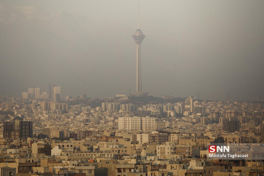 200 شرکت دانش بنیان در مناطق مسکونی تهران مستقر شدند