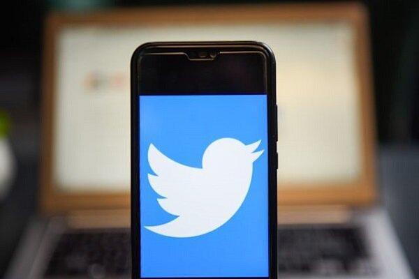 توئیتر اخبار جعلی کرونا و 5G را راستی آزمایی می کند