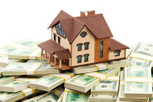 زمان معرفی متقاضیان وام اجاره مسکن به بانک ها اعلام شد