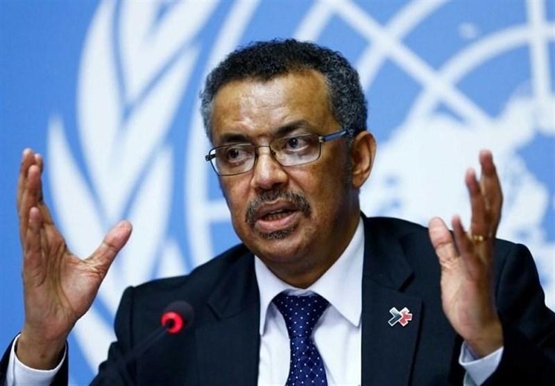 هشدار سازمان بهداشت جهانی درباره طولانی بودن بحران ویروس کرونا