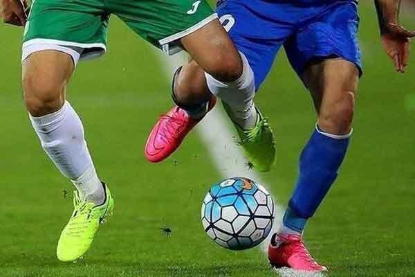 پیشنهاد رشوه به مربی تیم ملی برای دعوت بازیکن، فوتبال پاک است!