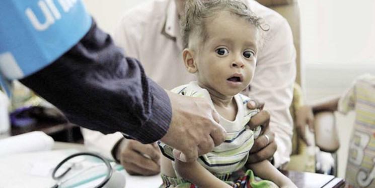سازمان ملل ائتلاف سعودی را از فهرست سیاه ناقضان حقوق بچه ها خارج کرد