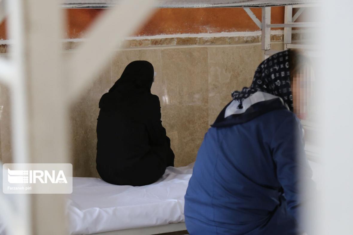 خبرنگاران دولت ها حمایت از زنان بیوه را در برنامه های محرک مالی قرار دهند