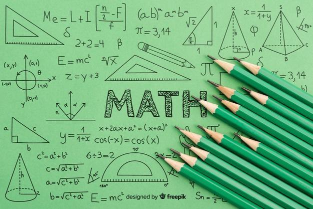 5 پدیده زیبای ریاضی که شما را شگفت زده خواهد نمود ، پارادوکسی نزدیک به جادو