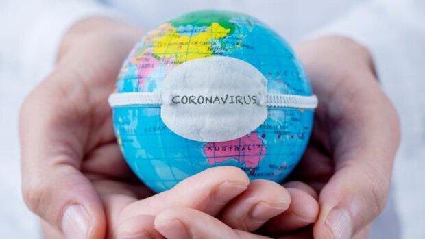 نقدی براستدلال هراری درخصوص بحران جهانی ناشی از کرونا