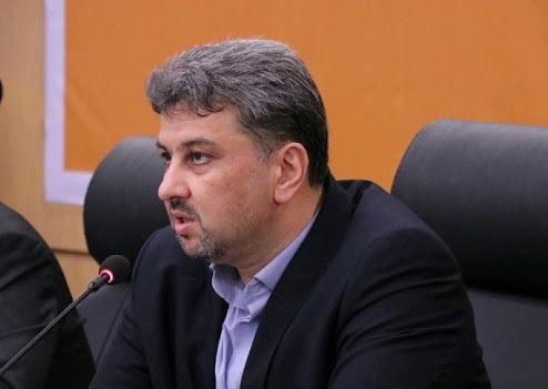 آسیب دیدگی پُست برق مجاور نیروگاه حرارتی اصفهان، علت حاثه فرسودگی ترانس است