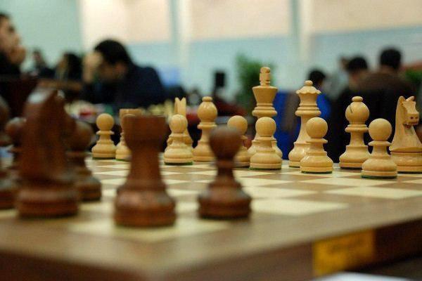 اعلام آمادگی 163 کشور برای حضور در المپیاد آنلاین شطرنج
