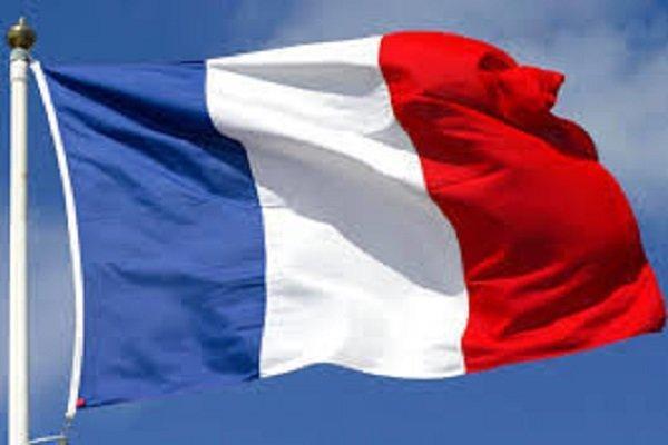 فرانسه صدور ویزا برای لبنانی ها را ازسرمی گیرد