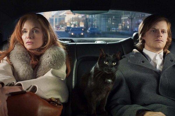 خروج فرانسوی فیلم اختتامیه جشنواره فیلم نیویورک شد