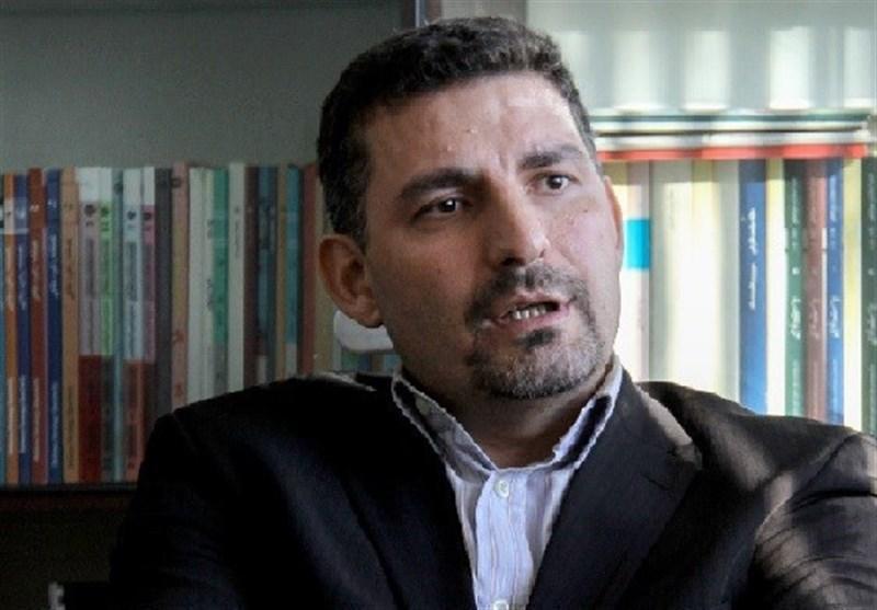 سخنگوی نمایندگی ایران در سازمان ملل: نقش ایران در سوریه فقط برای کمک به مردم و دولت این کشور است